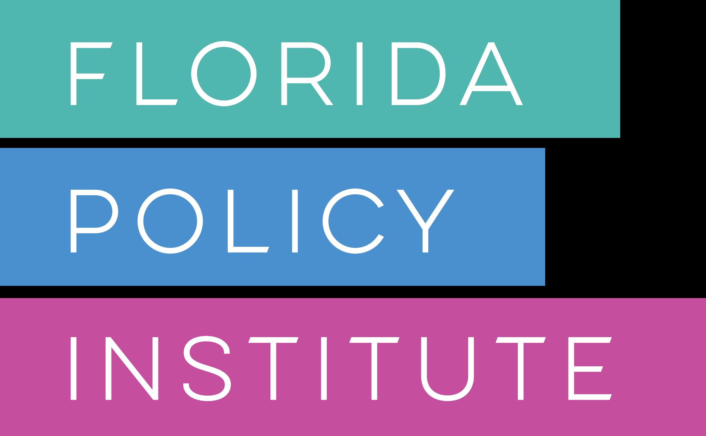 Florida Policy Institute